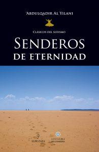 cubierta_senderos_eternidad.indd