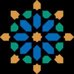 Azzagra-Logo-Only-.-Colour-.-Transparent-.-RGB-150x150