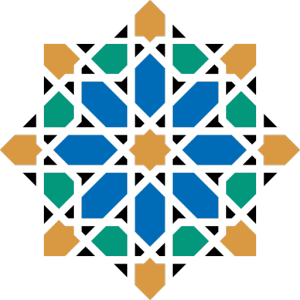 Azzagra Logo Only . Colour . Transparent . RGB