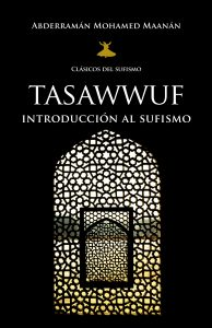 cubierta_Tasawwuf_16mm_040806.indd